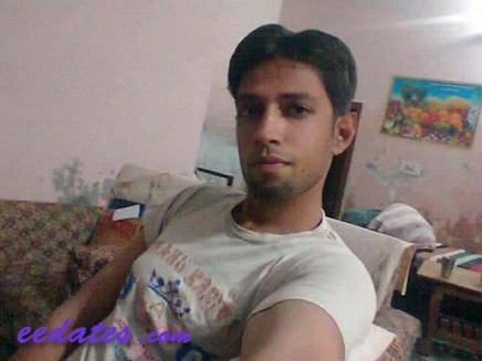 Kumar, 32 from Chandigarh Chandigarh, image: 206283