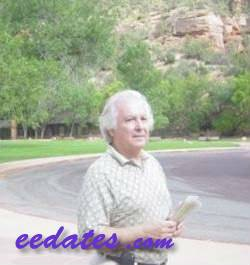 Arnold, 77 from Las Vegas Nevada, image: 220225