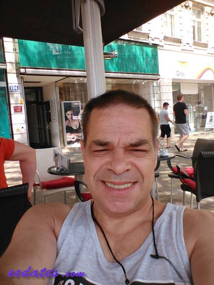 tom77y, 56 from Bayern, image: 255172