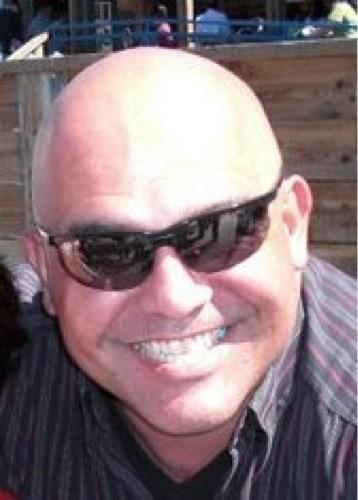 Justo, 55 from Fresno California, image: 26301