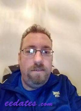 John, 40 from Swindon Carlow, image: 296807