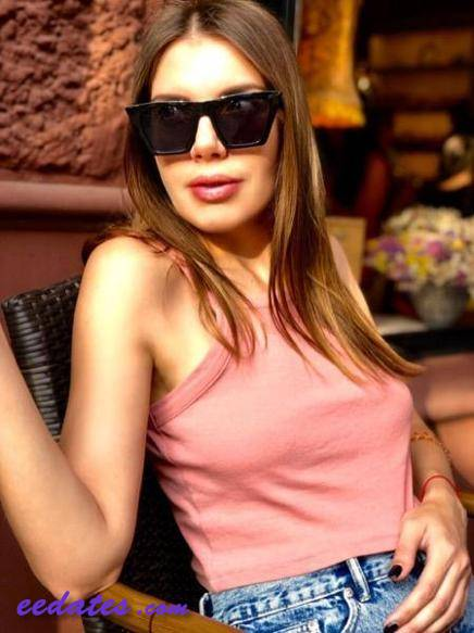 Anna, 35 from Odessa Odes'ka Oblast, image: 323729