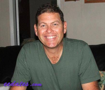Mark, 56 from Melbourne Victoria, image: 341939