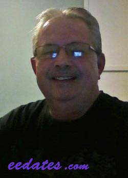 James T Retieffe, 68 from Stephenville Newfoundland and Labrador, image: 351828