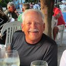 James - 73, from Muskegon Michigan