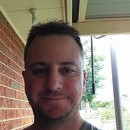 Dean - 43, from Bathurst New South Wales