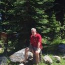 markus - 62, from Vernon British Columbia